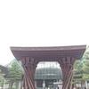 武家屋敷跡から忍者寺、金沢駅まで見所満載の金沢旅!
