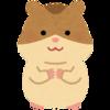 【TREASURE】マシホのプロフィールを紹介!性格やあだ名、ポジションは??
