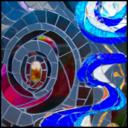 Mozaicoa