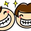 子供の歯科矯正、我が子3人絶賛矯正中