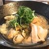 【今週のラーメン3888】 寿製麺よしかわ 保谷店 (東京・西武柳沢) 牡蛎つけそば + アサヒスーパードライ 〜牡蛎ミラクルなつけ麺!牡蠣好きラヲタなら一回食っとけオモロイ旨さ!