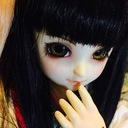 pyonsuke