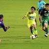 2019.7.14 FC岐阜vsジェフ千葉