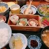 多彩な美味しい和食なら「よさこい」