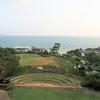 ラヨーン・マリオット・リゾート&スパ デラックス・オーシャンビュー宿泊 ラヨーン:タイ