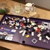 LEGO 75895   ポルシェ911