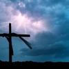 信仰を持たない人や無神論者の方へ