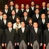 日本の帝王学~各時代における支配者層の教育とは?~8.最終回 現代に必要な帝王学とは