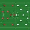 均衡への耐性:Jリーグ2021第6節 vs川崎フロンターレ 分析的感想