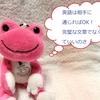 【独女のスキルアップ作戦】英語が話せるようになりたいなら40点の英語でいいから話まくれ!