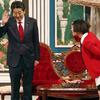 """安倍官邸と吉本興業との関係は""""ズブズブ""""?国費の投資額と政権批判の芸人への圧力は?"""