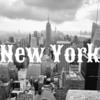 【NY観光🗽】#1_ニューヨーク 3泊4日旅行ダイジェスト