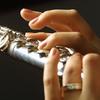 吹奏楽を始めよう!あなたはどの楽器?