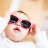 赤ちゃんのヘアカットやり方は?素人でも簡単、バリカンのセルフカットで解決(男の子)