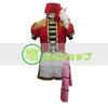水樹奈々 東京ドームLIVE CASTLE 2011 QUEEN'S NIGHT コスプレ衣装