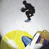 スローン1 第37幕:冬山からの生還~問題~