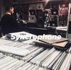 【Syncrophone】旬な音を探し求めて!パリでオススメのレコードショップ