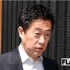 南野陽子の夫の金田充史氏が暴行と横領の疑惑で刑事告訴!?