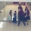 現役プロモデルが教えるファッションショー向け「ウォーキング&ポーズ」幼児レッスン5つのポイント。