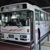 エアポートバス 下関駅⇒北九州空港 西鉄バス北九州