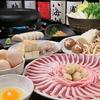 【オススメ5店】尼崎(兵庫)にあるすき焼きが人気のお店