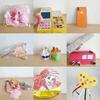 【保育園行事体験談】手作りおもちゃで楽しむお店屋さんごっこは学びの宝庫|保育士さんのスキル