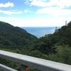 北海道自転車一周(1)