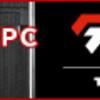 【PC】パソコン新調 Tsukumo ツクモが非常にツボを抑えていた ★★★★★【ゲーム】