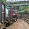豪雨災害で物流の寸断が続く山陽本線、貨物列車の迂回運転実施へ