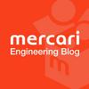 メルカリ Microservices Team による Terraform 運用とその中で開発したOSSの紹介