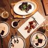 おいしい熟成肉を食べたよ @飯田橋【グリルド エイジング・ビーフ】