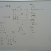 桑名のプログラミング教室 今日は『落ちゲー』に挑戦です。