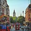 ロンドンに行く人必見!在住者の教訓。旅行する前に知るべき10のこと!