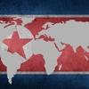 "CNNが北朝鮮の金正恩氏の重体を報じる。""もしも""の場合はどうなるのか?"