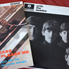 THE BEATLES MONO LP 再発