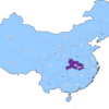 【感染症危険情報】中国における新型コロナウイルスの発生(一部地域の感染症危険レベルの引き上げ)