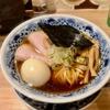 「中華蕎麦 時雨」が桜木町駅前のコレットマーレにできた!
