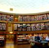 ちょっとスランプに陥っていましたが 久しぶりに別の図書館に行ったらうれしくなった件