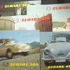 入荷&出品情報 自動車カタログ スバル360ほかヤフオク出品