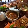 【旅行記】ベトナム②〜この旅で食べたベトナム料理&ホーチミンのおすすめレストラン〜