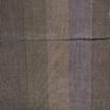 着物生地(177)縞模様織り出し真綿紬