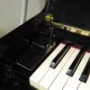 フィンガードを子どものアップライトピアノ用に買って1年間使ってみた
