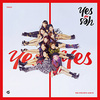 TWICE 新アルバム YES or YES 収録曲特集 - 歌詞カナルビ/和訳で韓国語収録曲を一覧で歌う♪ THE 6TH MINI ALBUM/日本語カタカナ
