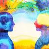 パートナーシップの中で、悲しみの裏には競争が潜んでいる