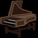 九州の古楽とオルガン