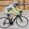 チャレンジサイクルロードレース大会 – CHALLENGE CYCLE ROAD RACE A-Eクラス インサイドレポート