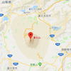 富士山一周(フジイチ)サイクリング計画