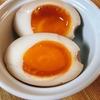 煮卵を失敗なしで簡単なレシピ!半熟加減が命!