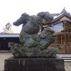 南郷八幡神社 013
