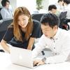 プログラミング未経験からエンジニアでの転職を実現。WebCampProのマーケターが語ったプログラミングが切り開くキャリア